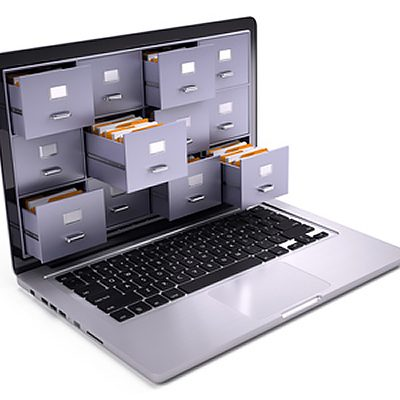 electronic_document_storage-1